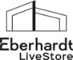 eberhardt livestore